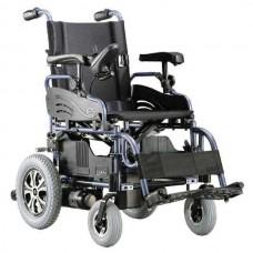 Ηλεκτροκίνητο αμαξίδιο Karma Advan