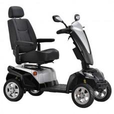 Ηλεκτροκίνητο scooter Kymco Maxer