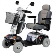 Ηλεκτροκίνητο scooter Kymco Midi XL