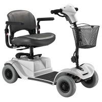 Ηλεκτροκίνητο scooter Kymco Mini E