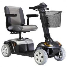 Ηλεκτροκίνητο scooter Kymco Super 4