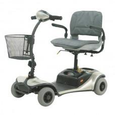 Ηλεκτροκίνητο scooter Shoprider Trendy