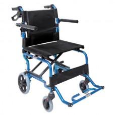 Αναπηρικό αμαξίδιο 9 κιλών M8377