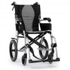 Αναπηρικό αμαξίδιο 8,7 κιλών Karma Ergolite 2