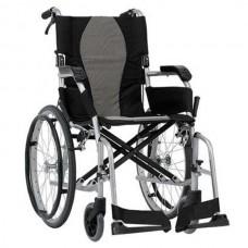 Αναπηρικό αμαξίδιο 9 κιλών Karma Ergolite 2 Q