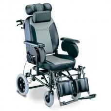 Αναπηρικό μαξίδιο ειδικού τύπου 0808837