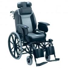 Αναπηρικό αμαξίδιο ειδικού τύπου 0808838