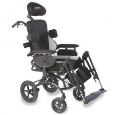 Αναπηρικό αμαξίδιο Antano Marcus 3