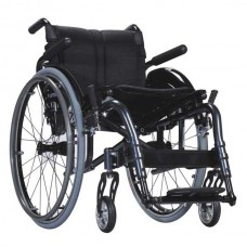 Αναπηρικό αμαξίδιο ελαφρού τύπου Karma Ergo Live
