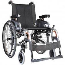 Αναπηρικό αμαξίδιο Karma Flexx