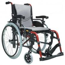 Αναπηρικό αμαξίδιο Karma S'ergo