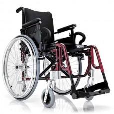 Αναπηρικό αμαξίδιο Progeo Basic Light Plus