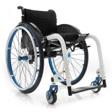 Αναπηρικο αμαξίδιο ελαφρού τύπου Progeo Ego