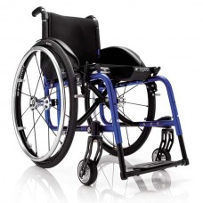 Αναπηρικο αμαξίδιο ελαφρού τύπου Progeo Exelle