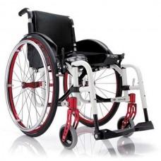 Αναπηρικο αμαξίδιο ελαφρού τύπου Progeo Exelle Vario