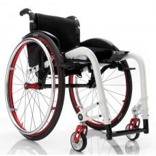 Αναπηρικο αμαξίδιο ελαφρού τύπου Progeo Joker