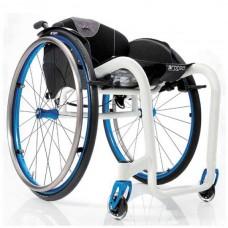 Αναπηρικο αμαξίδιο ελαφρού τύπου Progeo Joker Energy