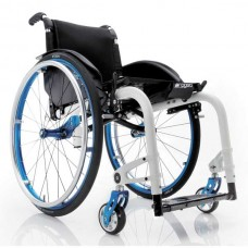 Αναπηρικο αμαξίδιο ελαφρού τύπου Progeo Tekna Advance