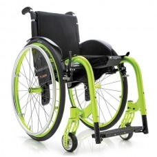 Αναπηρικο αμαξίδιο ελαφρού τύπου Progeo Yoga