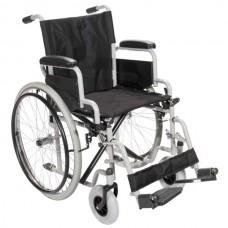 Αναπηρικό αμαξίδιο με μεγάλους τροχούς Gemini έως 125kg