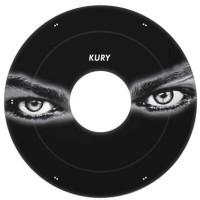 Προστατευτικό ακτινών τροχού αμαξιδίων eyes