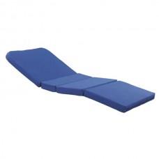 Στρώμα πολύσπαστο για νοσοκομειακό κρεβάτι