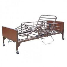 Ηλεκτρική νοσοκομειακή κλίνη (ενοικίαση)