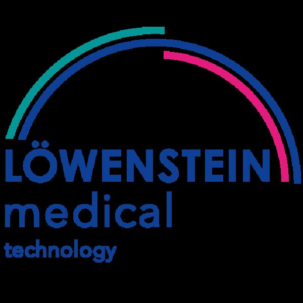 Loewenstein