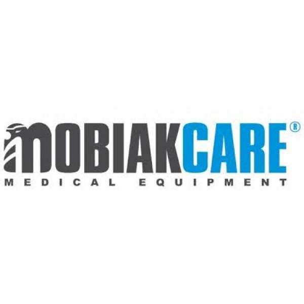 MobiakCare