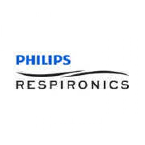 Philips - Respironics