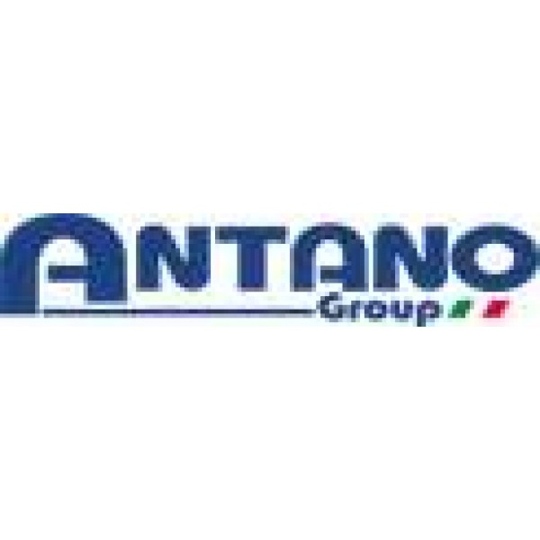 Antano