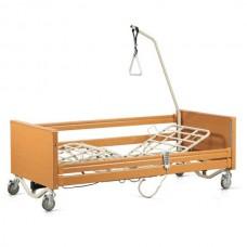 Νοσοκομειακό ηλεκτρικό κρεβάτι V-Comfort