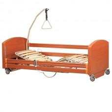 Νοσοκομειακό ηλεκτρικό κρεβάτι V-Supreme