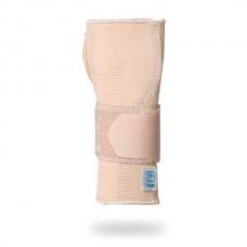 Ελαστικό πηχεοκάρπιο Prim Aqtivo Skin P704BG
