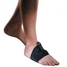 """Νάρθηκας ανάρτησης άκρου ποδός """"FOOT - UP Shoeless"""" (εξάρτημα)"""