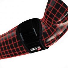 Περιαγκώνιο επικονδυλίτιδας Tennis/Golf Elbow Dr Frei Pro