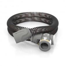 Θερμαινόμενο κύκλωμα (σωλήνας) για ResMed AirSense και AirCurve