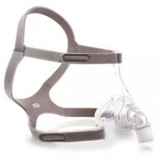 Ρινική μάσκα CPAP Philips Respironics Pico