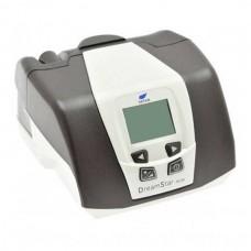 Auto CPAP DreamStar