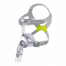 Ρινική μάσκα Joyce One για CPAP