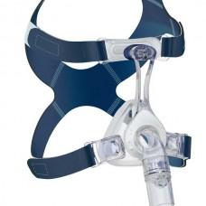 Ρινική μάσκα Joyce Easy X για CPAP - BiPAP
