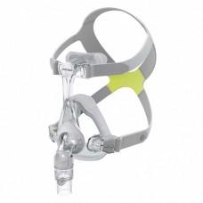 Στοματορινική μάσκα Joyce One για CPAP