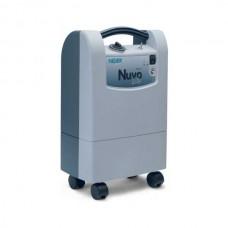 Συμπυκνωτής οξυγόνου Nuvo Lite