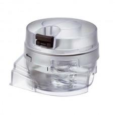 Θερμαινόμενος υγραντήρας SomnoAqua για Auto Cpap SOMNObalance e