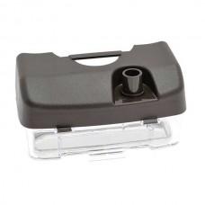 Θερμαινόμενος υγραντήρας για CPAP και Auto CPAP DreamStar