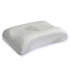 Μαξιλάρι ύπνου ανατομικό Deluxe Orthopedic