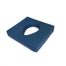 Μαξιλάρι καθίσματος με τρύπα AC721