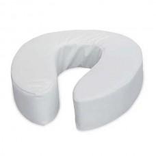 Μαξιλάρι τουαλέτας μαλακό