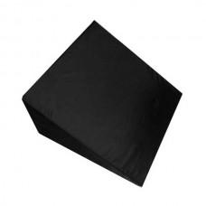 Τριγωνικό μαξιλάρι πολλαπλών χρήσεων