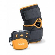 Συσκευή TENS για γόνατο και αγκώνα Beurer EM 29
